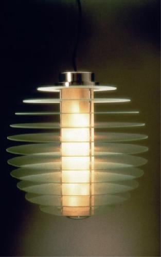 Design-lampada-sospensione- lampadario-fontana-arte-di-giò-ponti-Balon-Lamps_Torino
