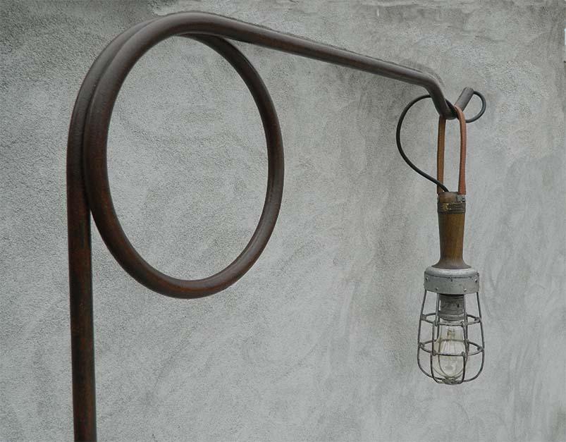 Balon Lamps