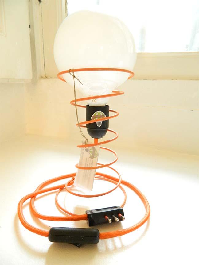 Lampade, lampade da terra, lampadari e abat-jour Balon Lamps – Balon Lamps, design di lampade e ...