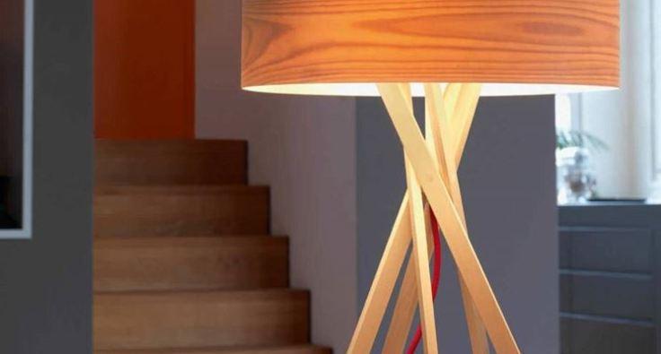 Paralume_lampada_lampadario_idea_design_riciclo_creativo_Balon_lamps_Torino