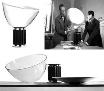 Design_Castiglioni_Balon-Lamps-Torino_Italia