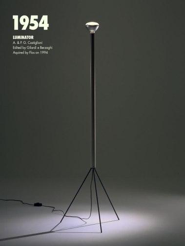 Design_Lampadari_lampade_Flos_1962_Castiglioni_Balon_Lamps_Torino_Italia