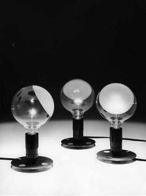 Design_Lampadari_lampade_Parentesi_Castiglioni_Balon-Lamps-Torino_Italia