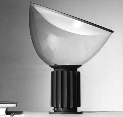 Design_Lampadari_lampade_Parentesi_Castiglioni_Balon_Lamps_Torino_Italia