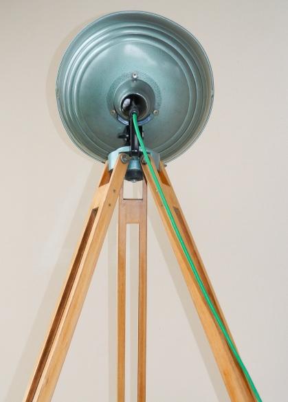 Lampada, Balon Lamps, lampadario, spot, idea, riciclo creativo, design, upcycling, Torino, artigianale