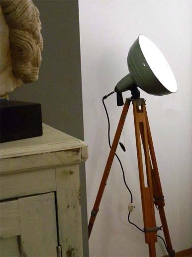 Lampada, Balon Lamps, lampadario, spot, idea, riciclo creativo, design