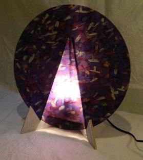 Lampada_lampadario_riciclo_creativo_upcycling_artigianato_Balon_Lamps_Torino