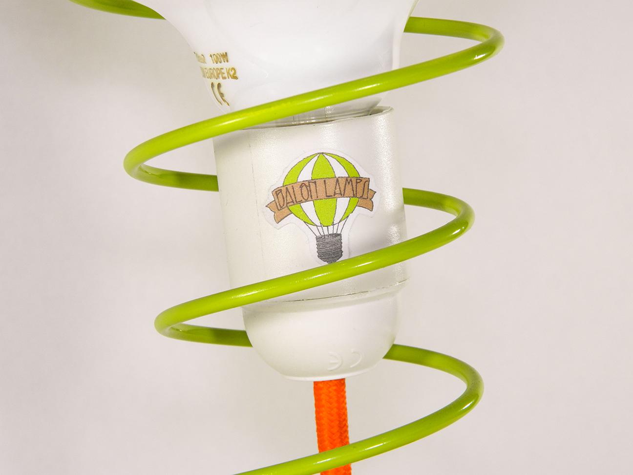 Lampade Riciclo Creativo: Riciclo creativo bottiglie vetro non ...