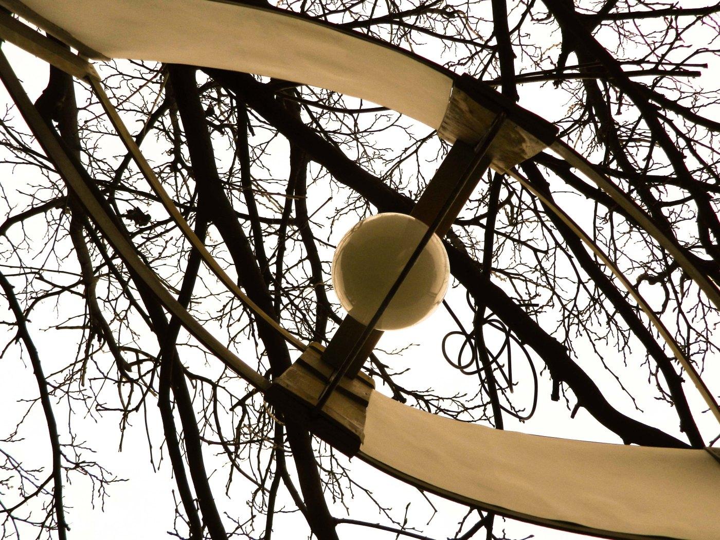 Lampade Ottone Design: Lampada ic c/w1 flos lovethesign. Lampada a ...
