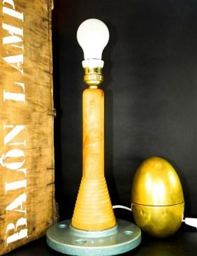 Edison_lampade_lampada_lampadari_design_idee_riciclo_creativo_upcycling_Balon_lamps_artigianale_Torino