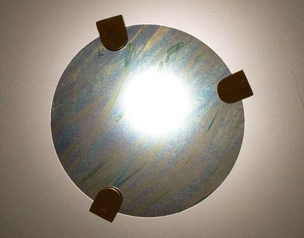 Lampadario Moderno Design.Eclisse Lampadario Moderno Design Balon Lamps Lampade