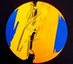 Sottopiatti_artistici_casa_design_oggetti-per-la-casa_Balon-Lamps-_Torino_Italia13