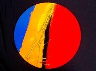 Sottopiatti_artistici_casa_design_oggetti-per-la-casa_Balon-Lamps-_Torino_Italia3