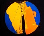 Sottopiatti_artistici_casa_design_oggetti-per-la-casa_Balon-Lamps-_Torino_Italia7