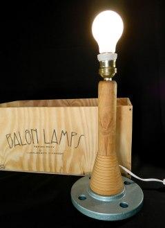 Edison_lampade_lampadari_moderni_design_led_upcycling_riciclo_creativo_Balon_Lamps_Torino_16