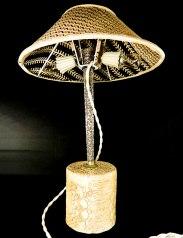 Umbrella_lampadari-moderni_lampade_illuminazione_riciclo_creativo_idee_creatività_ceramica_Balon_Lamps_design_upcycling_led_Torino