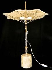 Umbrella_lampadari-moderni_lampade_illuminazione_riciclo_creativo_idee_creatività_ceramica_Balon_Lamps_design_upcycling_led_Torino_12