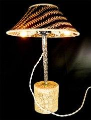 Umbrella_lampadari-moderni_lampade_illuminazione_riciclo_creativo_idee_creatività_ceramica_Balon_Lamps_design_upcycling_led_Torino_4