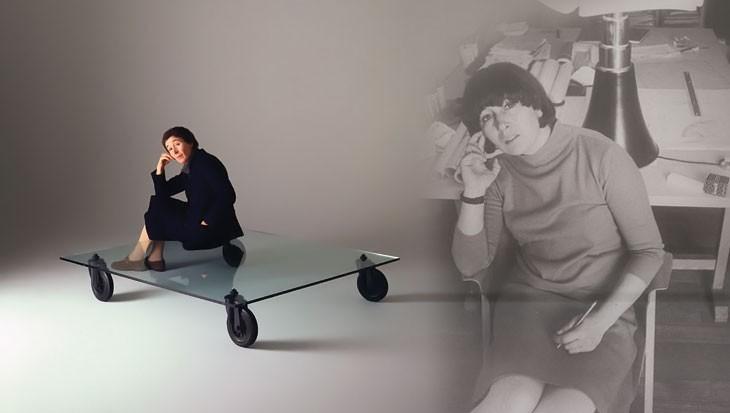 aulenti_designer_design_italiano_lampade_lampadari_ecodesign_riciclo_creativo_upcycled_upcycling_torino_balon_lamps_8
