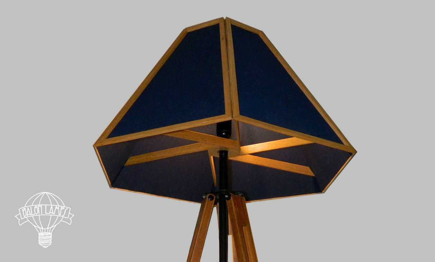 lampada_lampadario_balon_lamps_spot_riciclo_creativo_ecodesign_upcycling_artigianale_torino_genova_roma_milano_italy