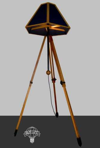 lampada_lampadario_balon_lamps_spot_riciclo_creativo_ecodesign_upcycling_artigianale_torino_genova_roma_milano_italy_proiettore