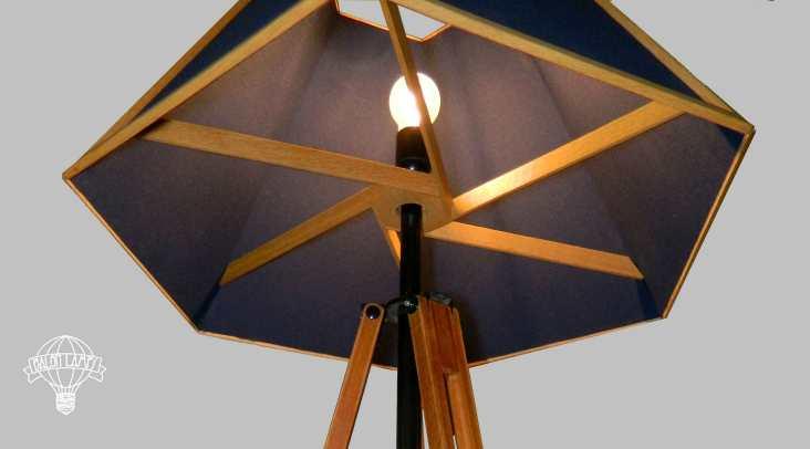 lampada_lampadario_balon_lamps_spot_riciclo_creativo_ecodesign_upcycling_artigianale_torino_genova_roma_milano_italy_proiettore_paralume