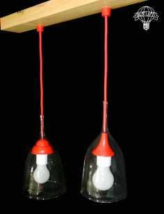lampadario_riciclo_creativo_ecodesign_upcycling_upcycled_lampade_balon_lamps_torino_genova_milano_roma_design_idee_led_italia_logo_1