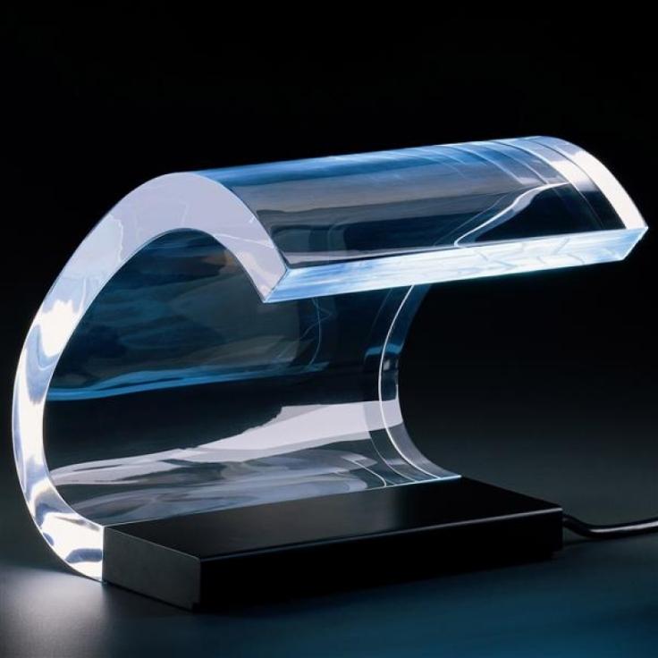 design_italy_lampadari_lampade_joe_colombo_onluce_colombo-281_balon_lamps_torino_italian_design