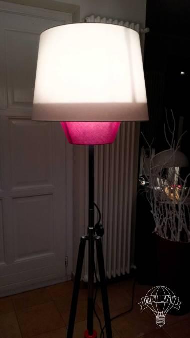 lampada_terra_paralume_lampadario_particolare_balon_lamps_spot_riciclo_creativo_ecodesign_upcycling_artigianale_torino_genova_roma_milano_italy1