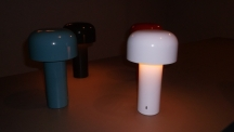 balon lamps euroluce 2017 (3)