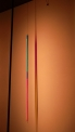 balon lamps euroluce 2017 (4)