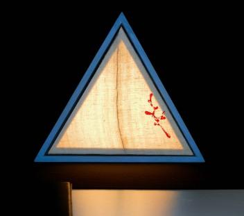 LUS MODUL , lampada modulare Balon Lamps eco design